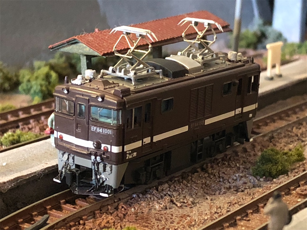 f:id:omocha_train:20210410204730j:plain