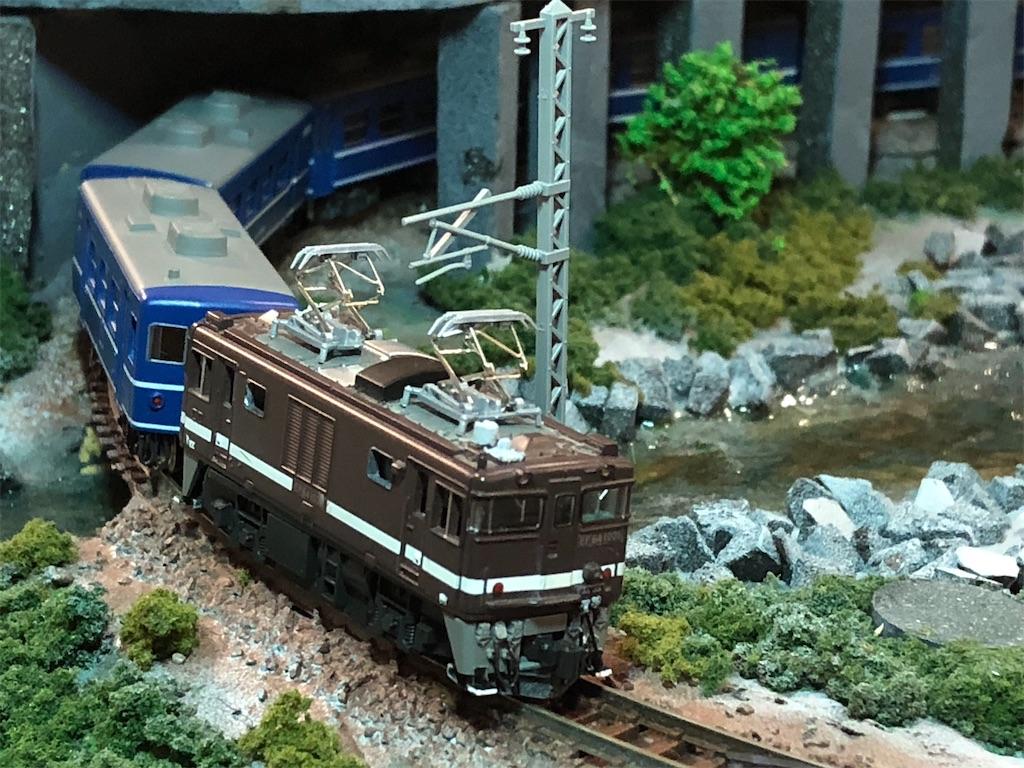 f:id:omocha_train:20210410235622j:plain