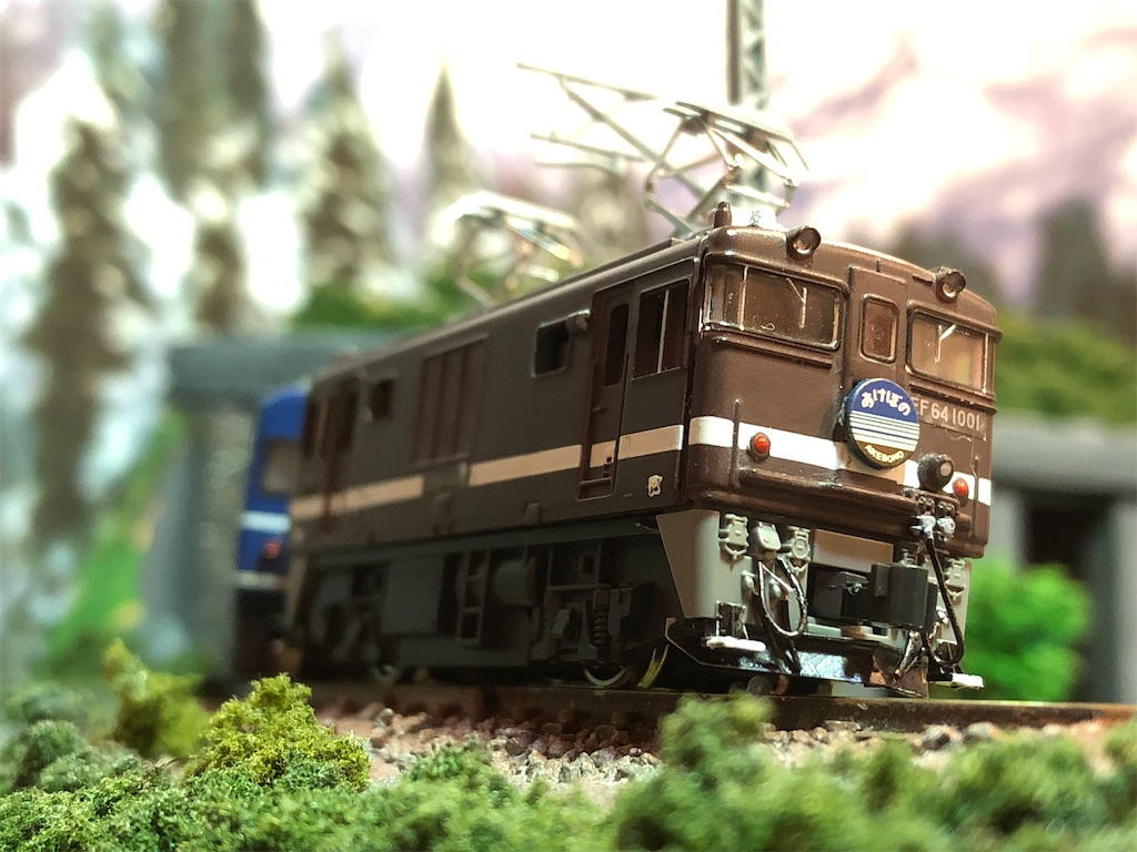 f:id:omocha_train:20210411001011j:plain