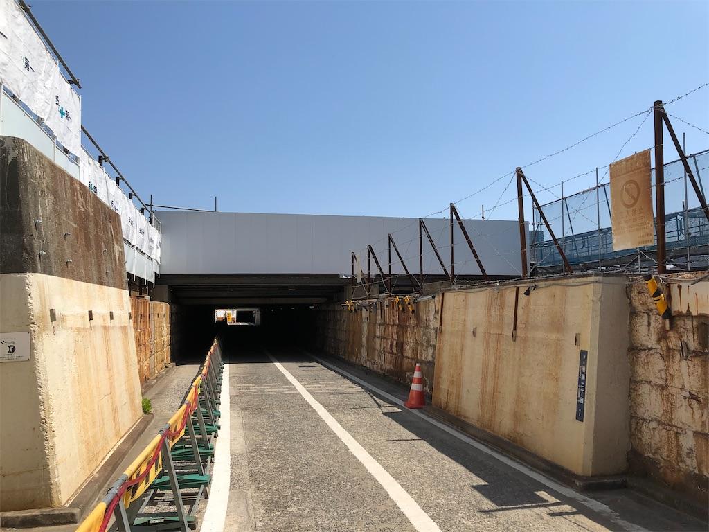 f:id:omocha_train:20210411221302j:plain
