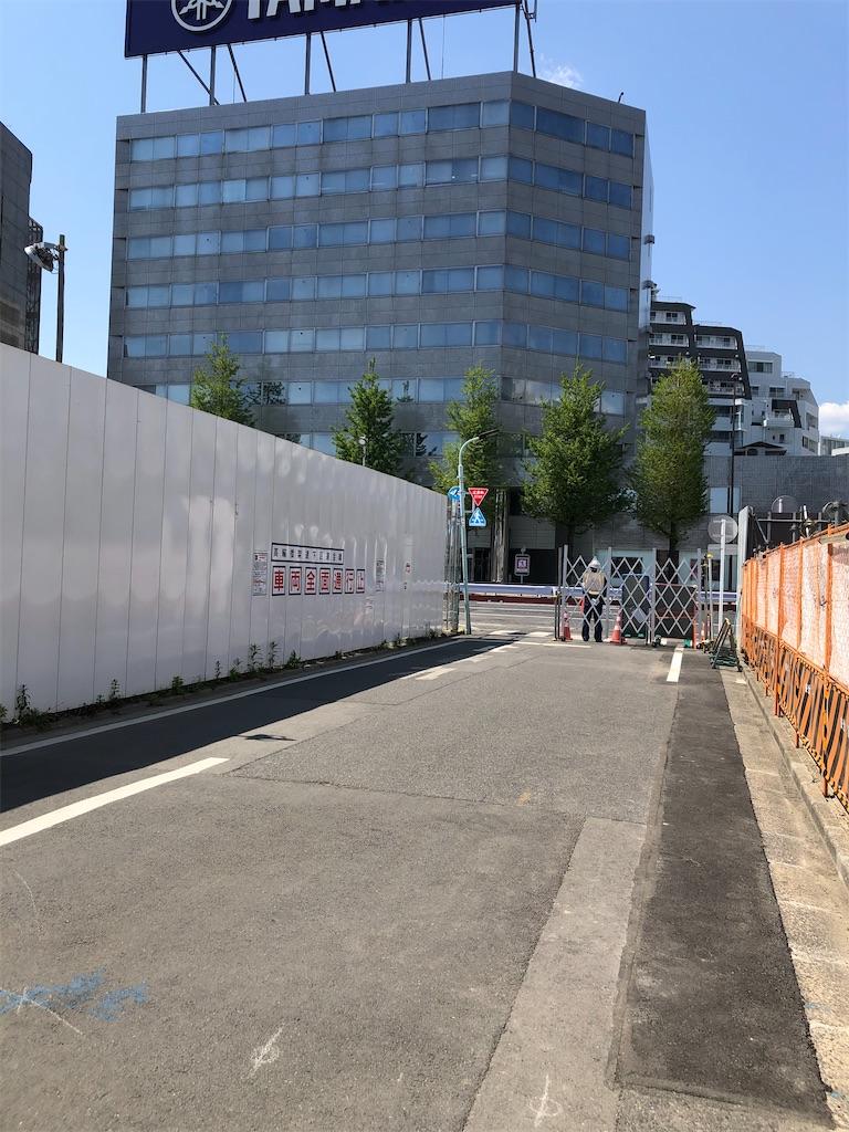 f:id:omocha_train:20210411221609j:plain