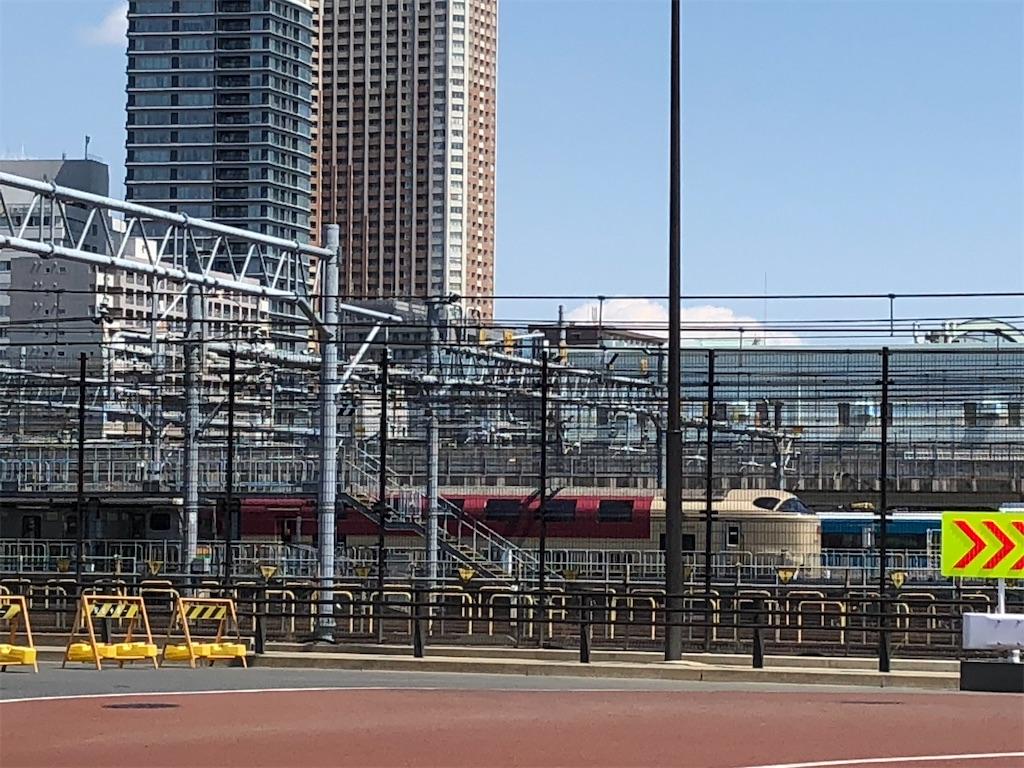 f:id:omocha_train:20210411221645j:plain