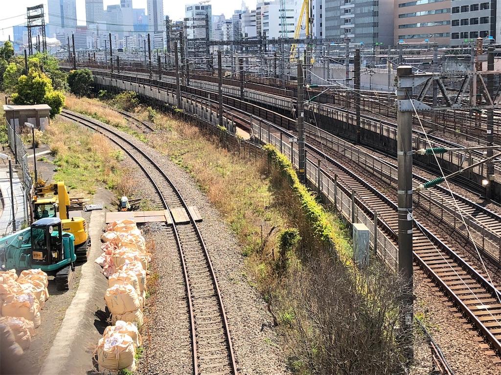 f:id:omocha_train:20210411221844j:plain