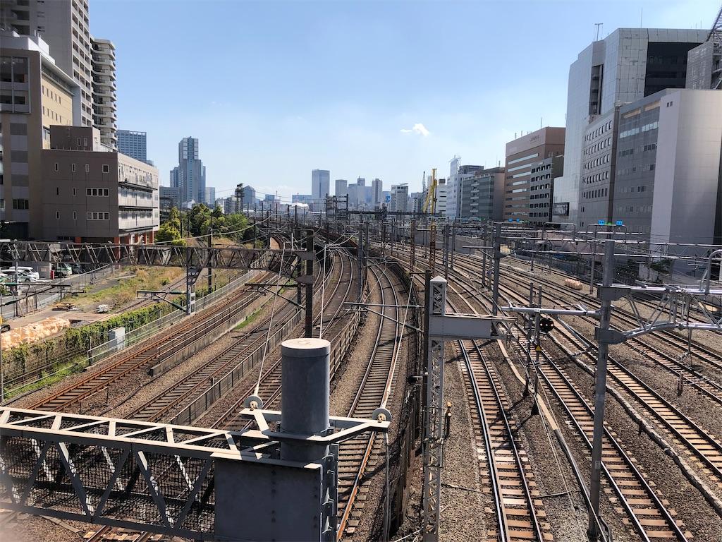 f:id:omocha_train:20210412184947j:plain