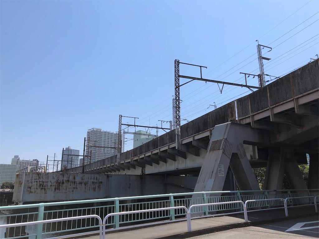 f:id:omocha_train:20210412185427j:plain