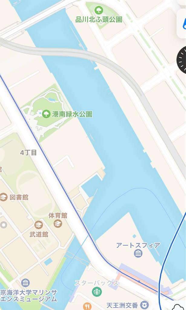 f:id:omocha_train:20210412185743p:plain