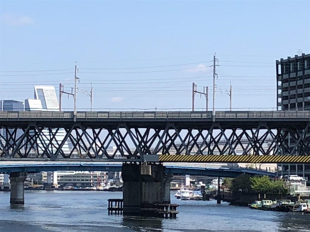 f:id:omocha_train:20210412190026j:plain