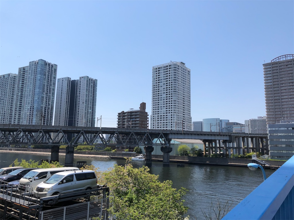 f:id:omocha_train:20210412190132j:plain