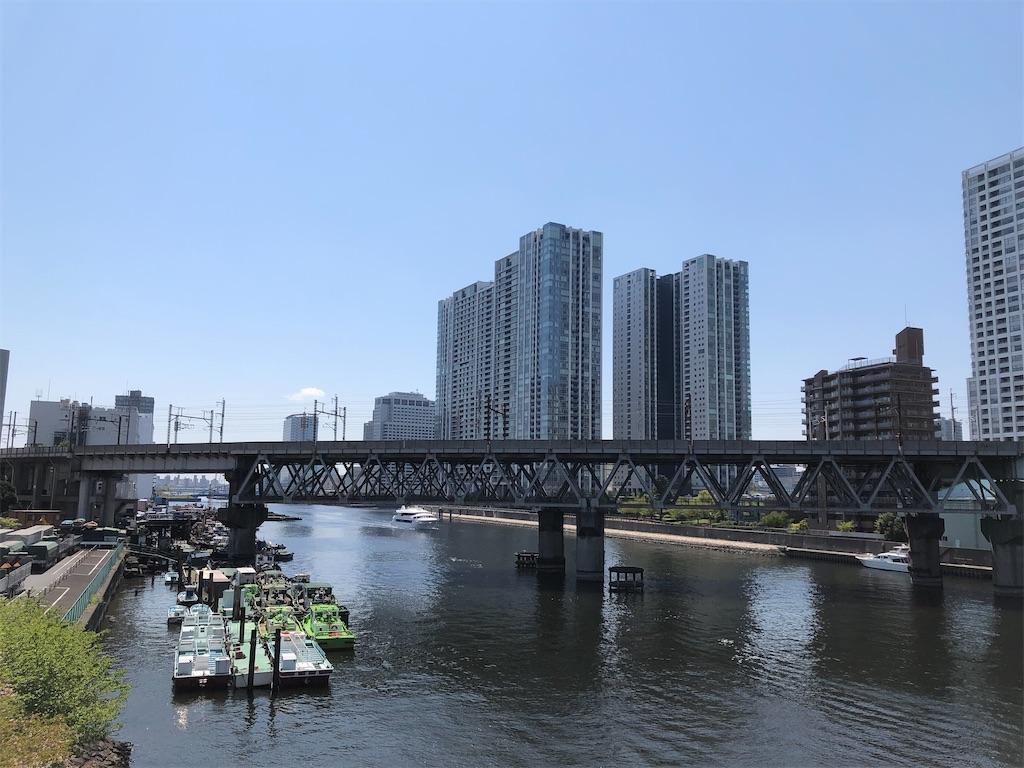 f:id:omocha_train:20210412190136j:plain