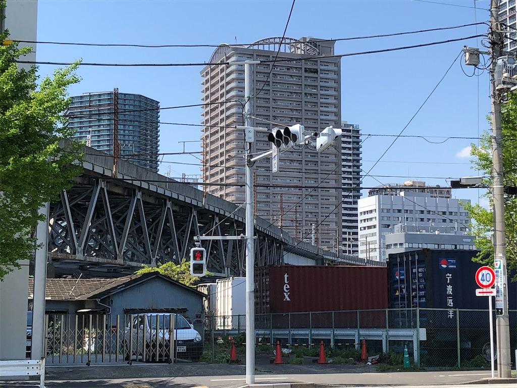 f:id:omocha_train:20210412190239j:plain