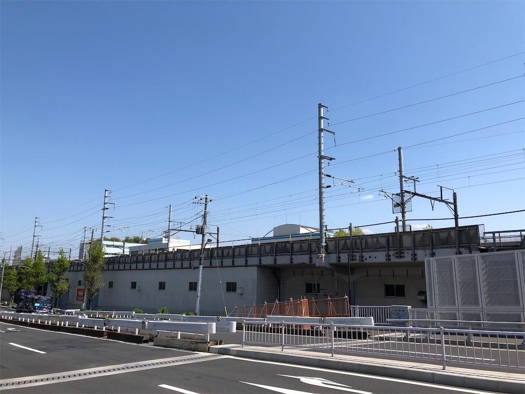 f:id:omocha_train:20210412190635j:plain