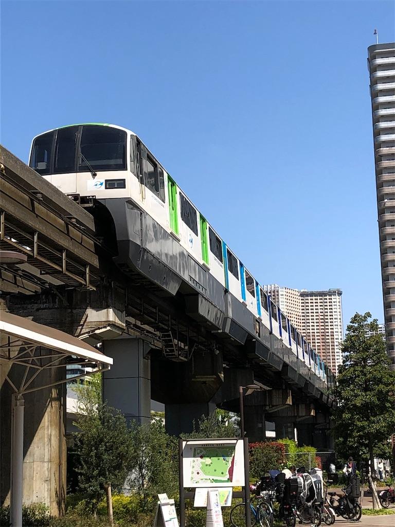 f:id:omocha_train:20210412190724j:plain