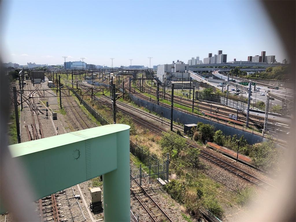 f:id:omocha_train:20210412191343j:plain