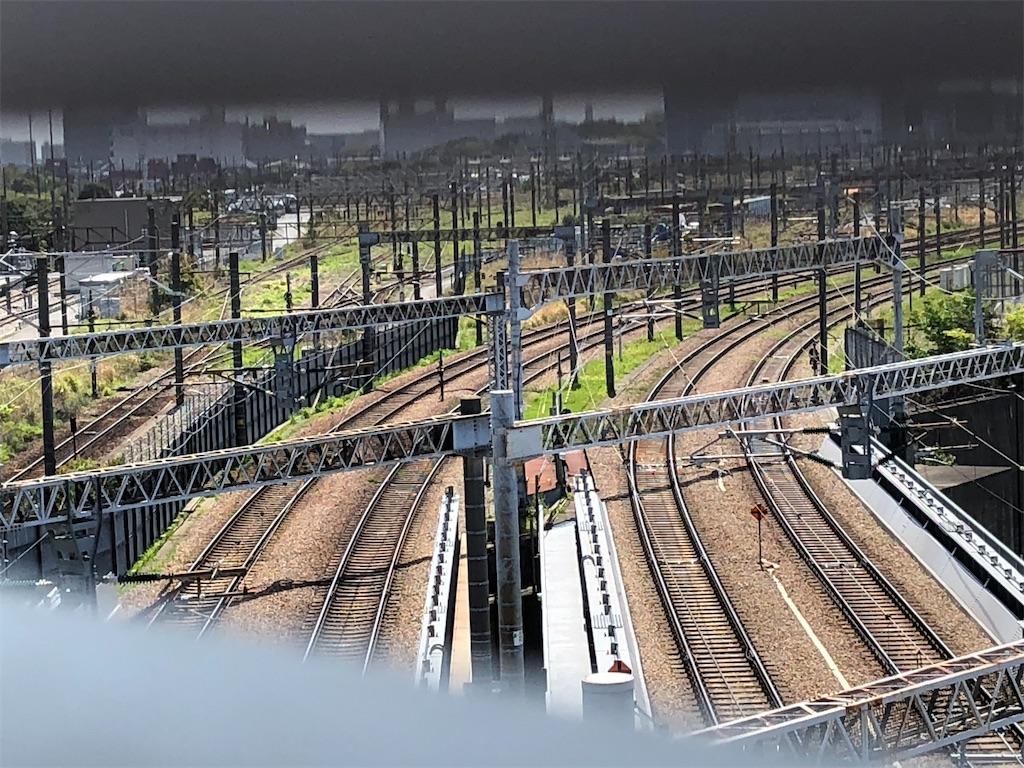 f:id:omocha_train:20210412191347j:plain