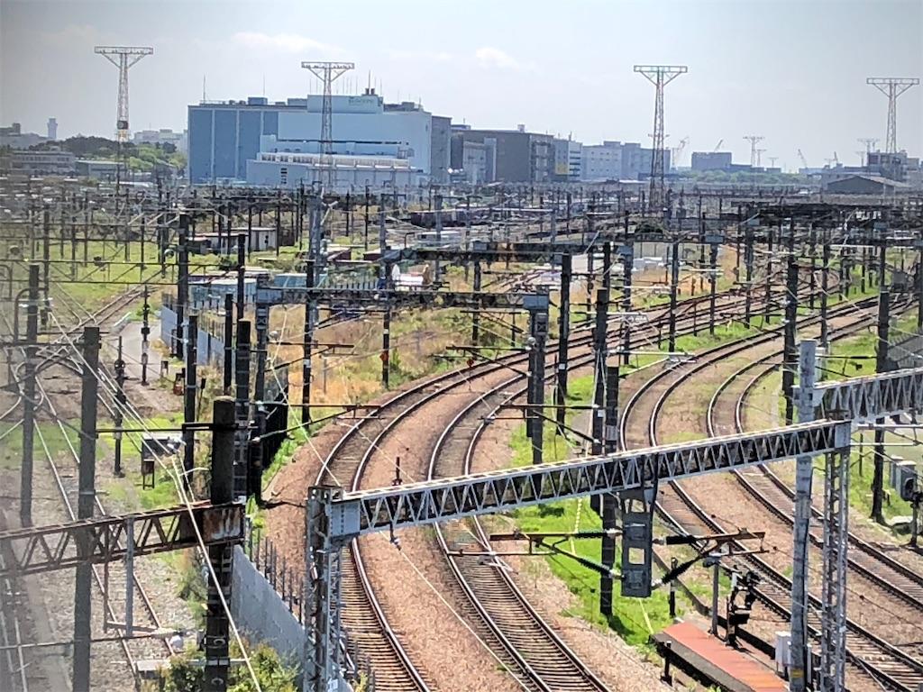 f:id:omocha_train:20210412191352j:plain