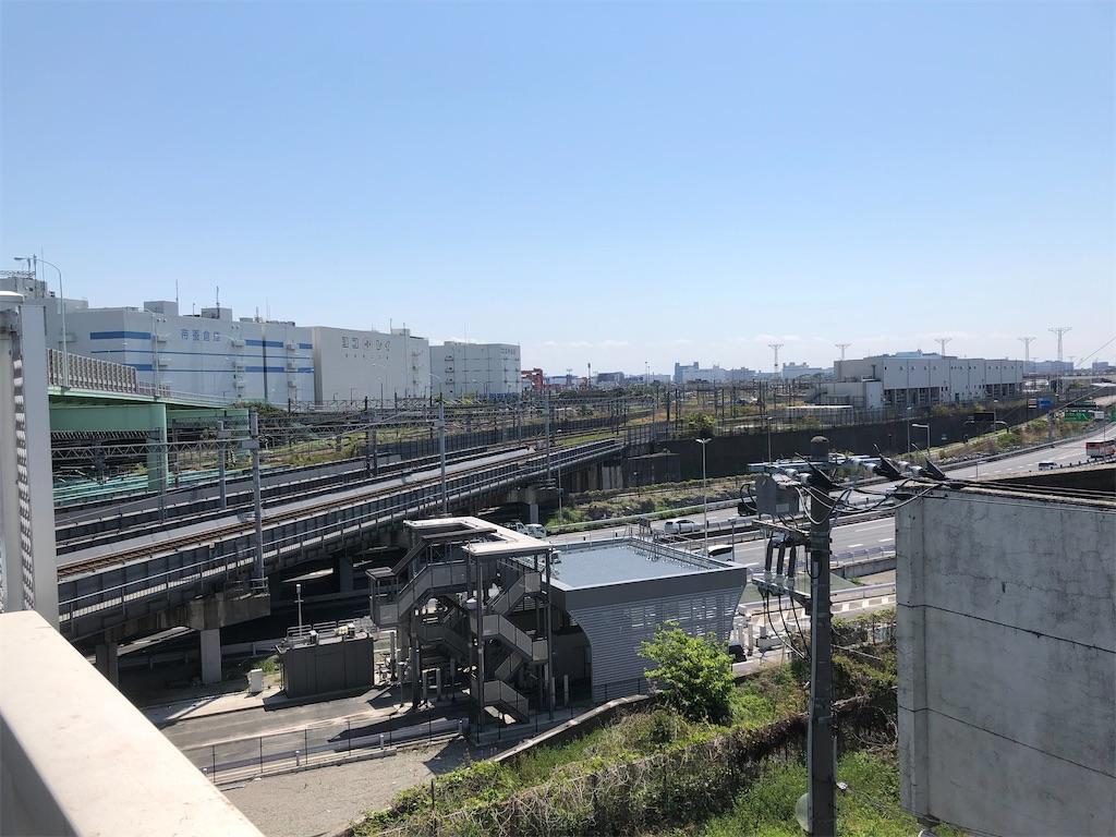 f:id:omocha_train:20210412191357j:plain