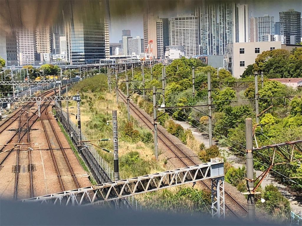 f:id:omocha_train:20210412191638j:plain