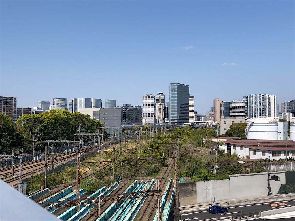 f:id:omocha_train:20210412191641j:plain