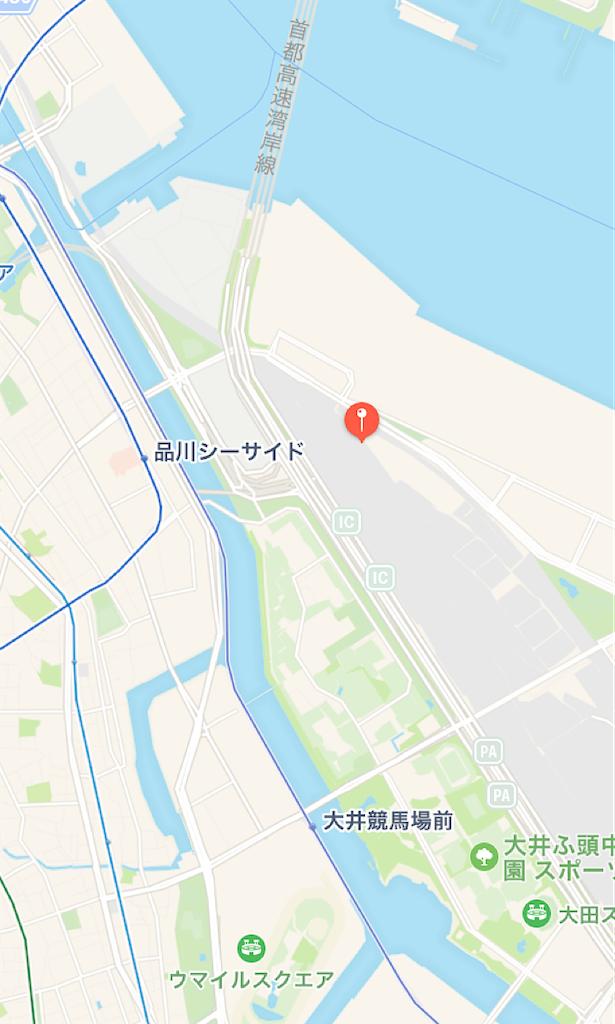 f:id:omocha_train:20210412191825p:plain