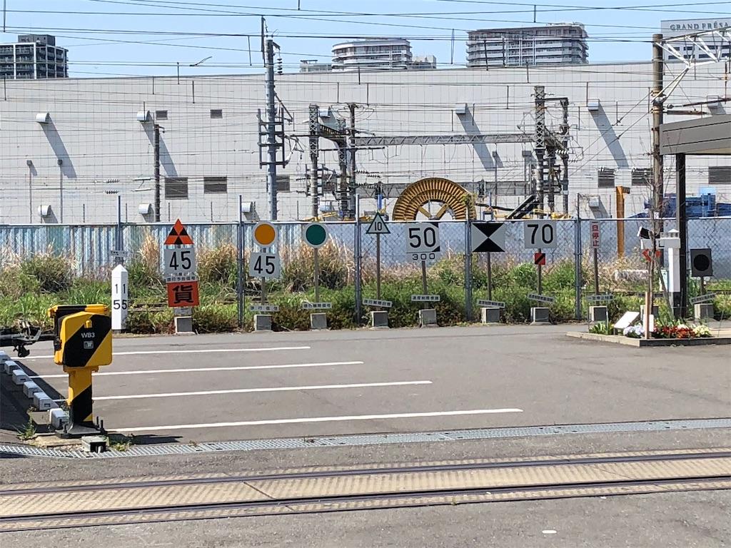 f:id:omocha_train:20210412191900j:plain