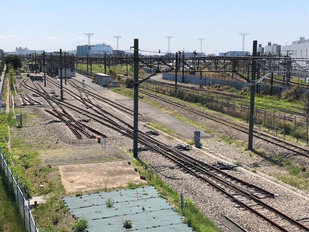 f:id:omocha_train:20210412191910j:plain