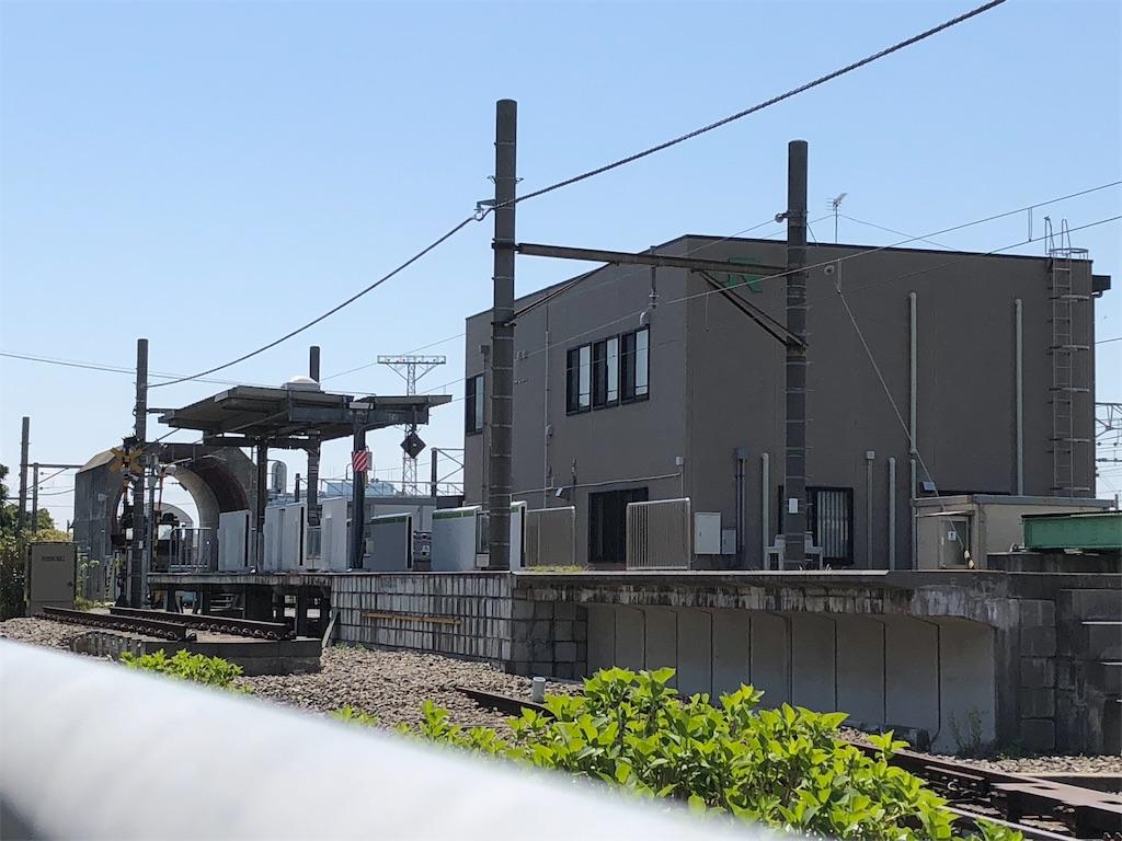 f:id:omocha_train:20210412191915j:plain
