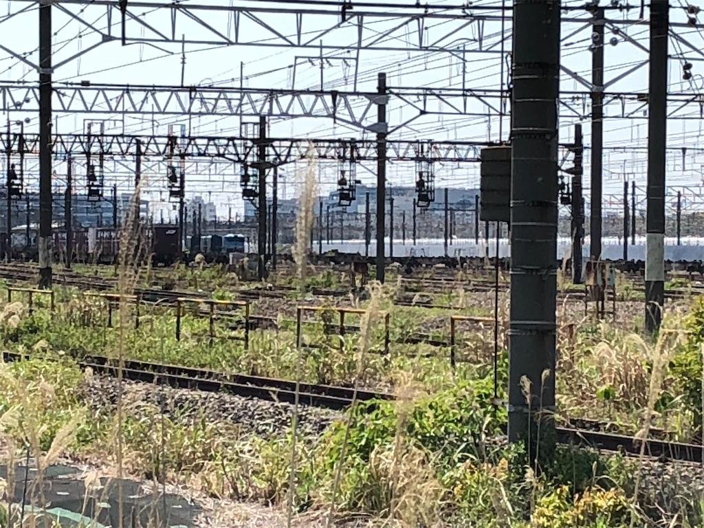 f:id:omocha_train:20210412192014j:plain