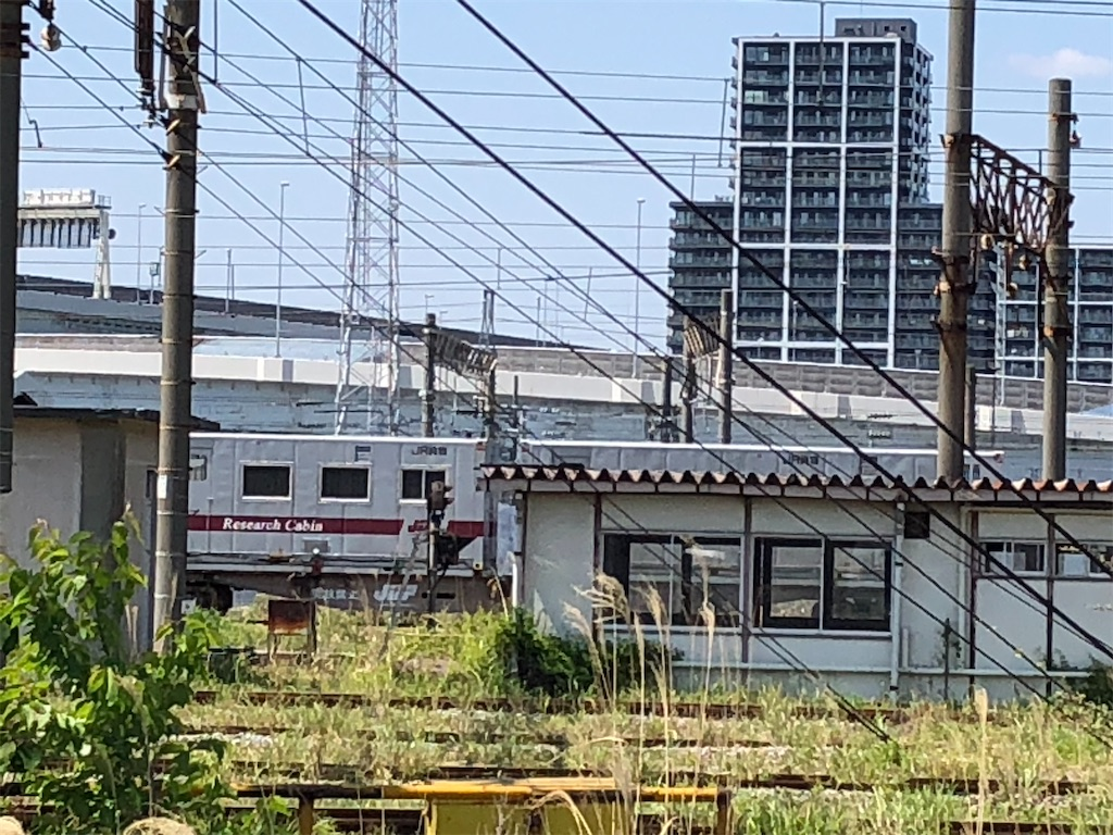 f:id:omocha_train:20210412192018j:plain
