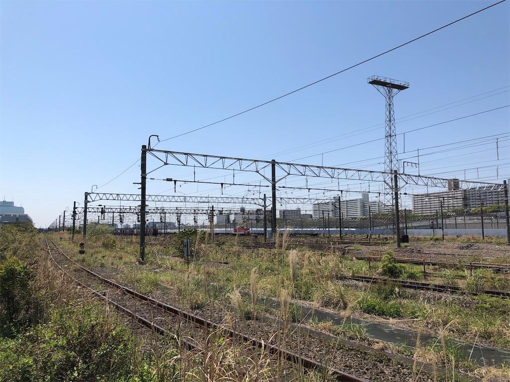 f:id:omocha_train:20210412192029j:plain