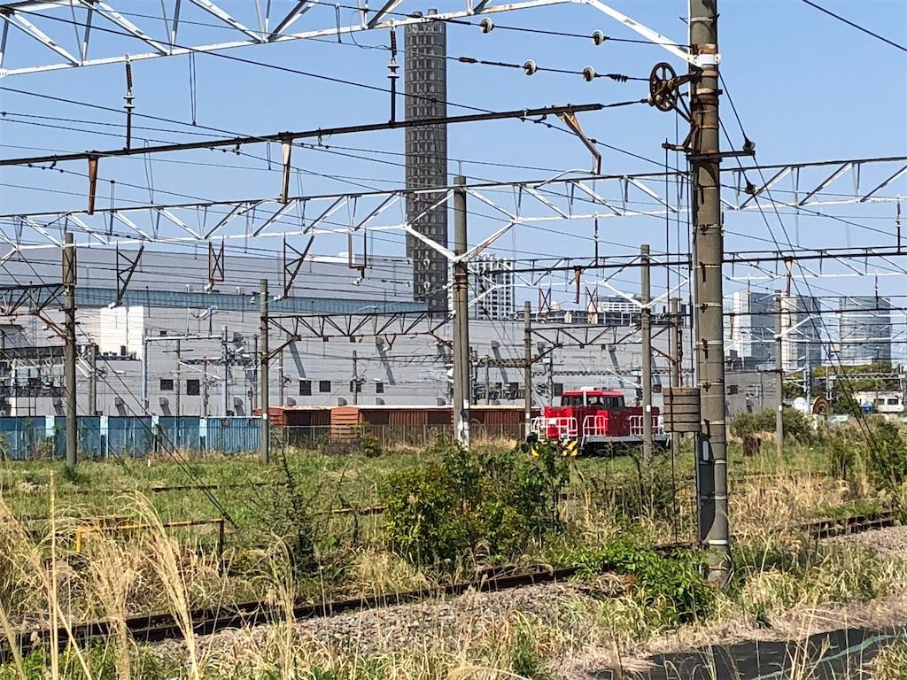 f:id:omocha_train:20210412192032j:plain