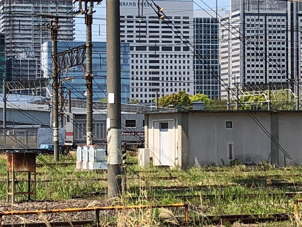 f:id:omocha_train:20210412192037j:plain
