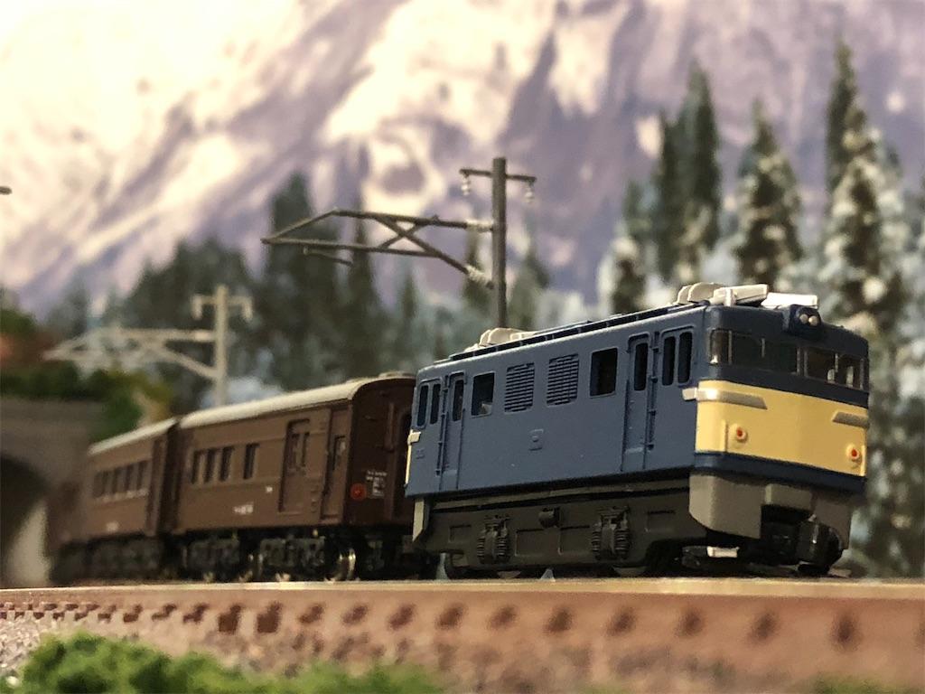 f:id:omocha_train:20210414010156j:plain