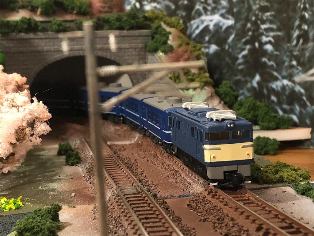 f:id:omocha_train:20210414084551j:plain