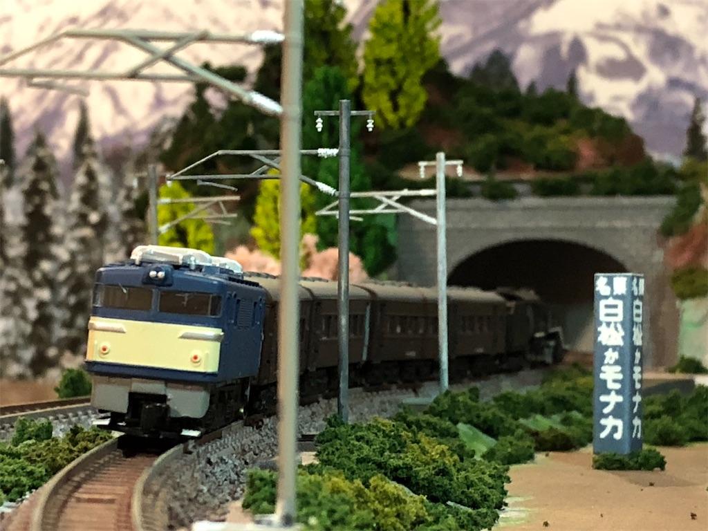 f:id:omocha_train:20210414085047j:plain