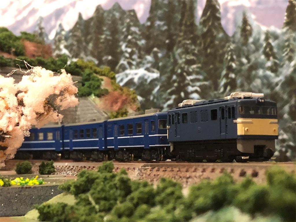 f:id:omocha_train:20210414085059j:plain