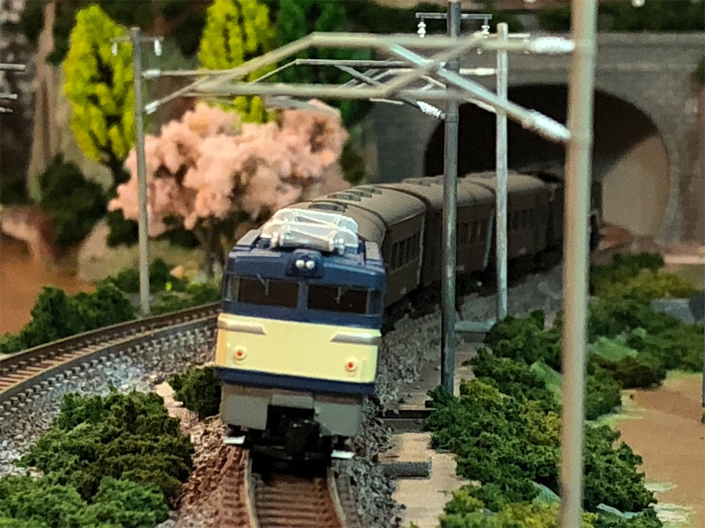 f:id:omocha_train:20210414085200j:plain