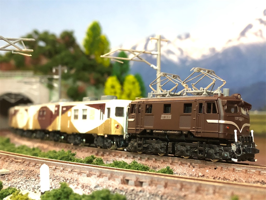 f:id:omocha_train:20210429203647j:plain