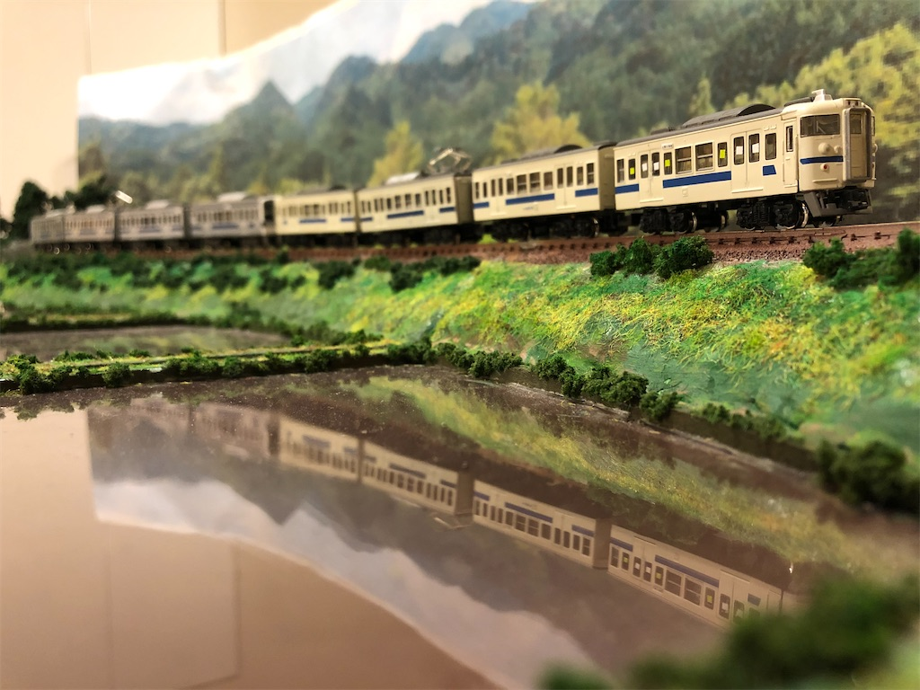 f:id:omocha_train:20210501145913j:plain