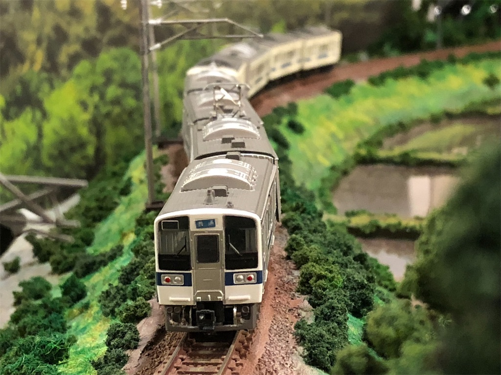 f:id:omocha_train:20210501145916j:plain