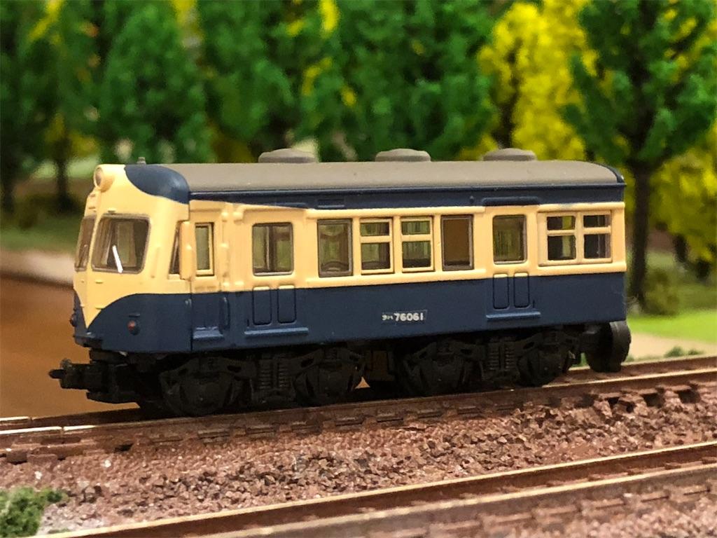 f:id:omocha_train:20210501191626j:plain