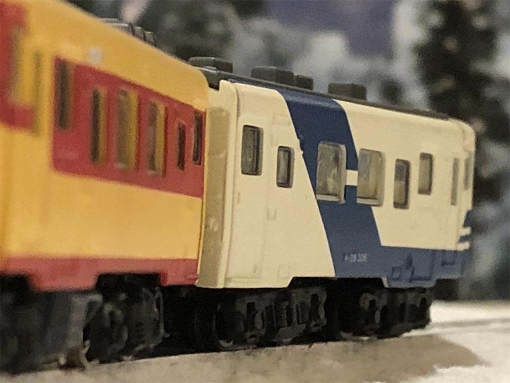f:id:omocha_train:20210501222413j:plain