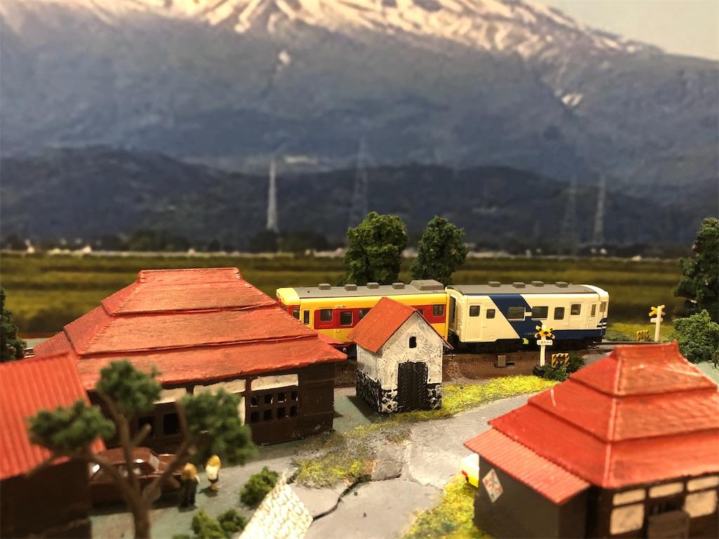 f:id:omocha_train:20210501225617j:plain