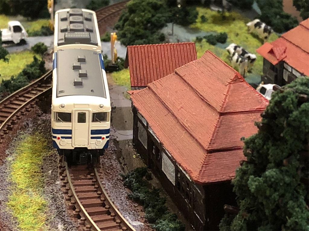 f:id:omocha_train:20210502063843j:plain