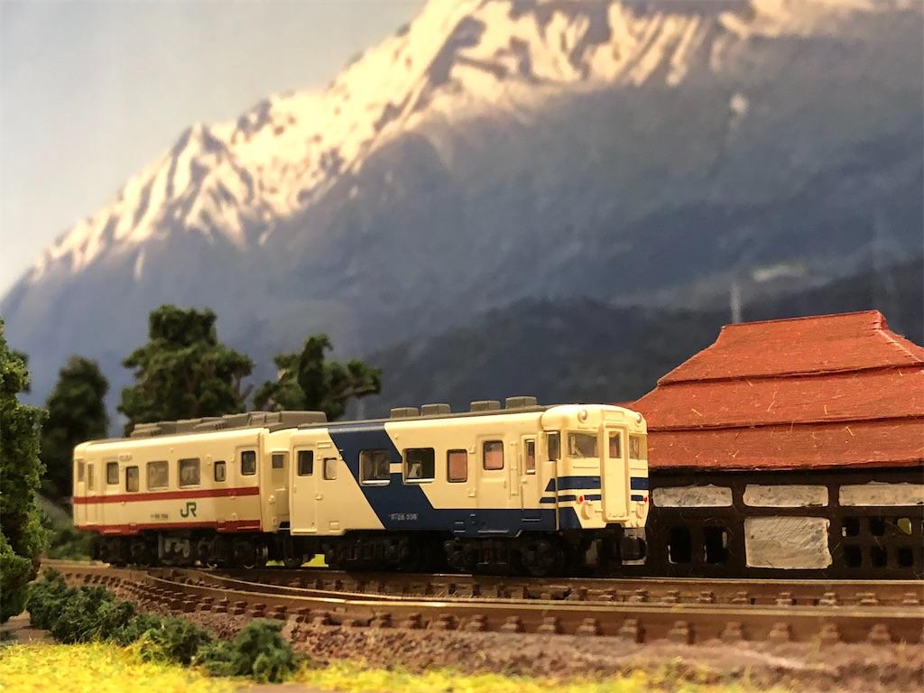 f:id:omocha_train:20210502063847j:plain
