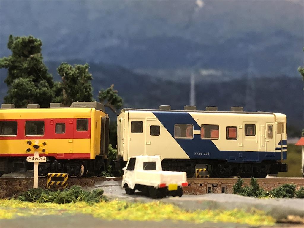 f:id:omocha_train:20210502073734j:plain
