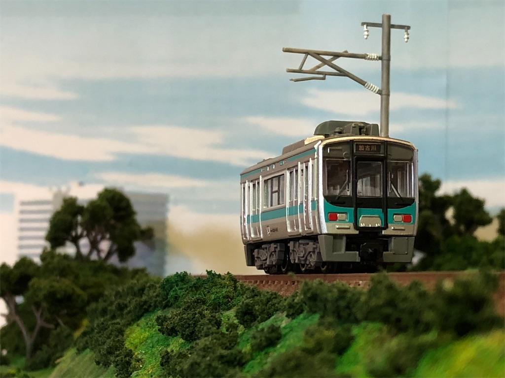 f:id:omocha_train:20210503140926j:plain