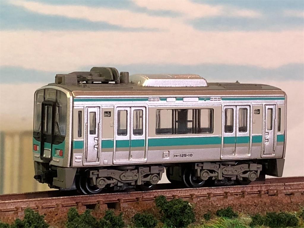 f:id:omocha_train:20210503142036j:plain