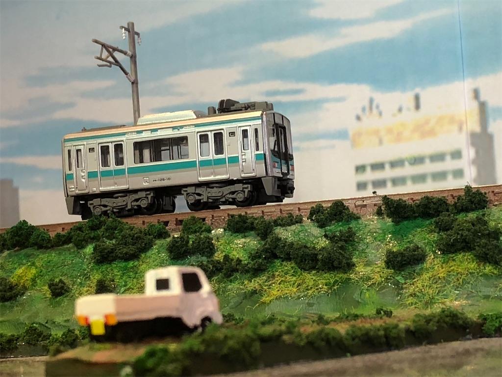 f:id:omocha_train:20210503142518j:plain