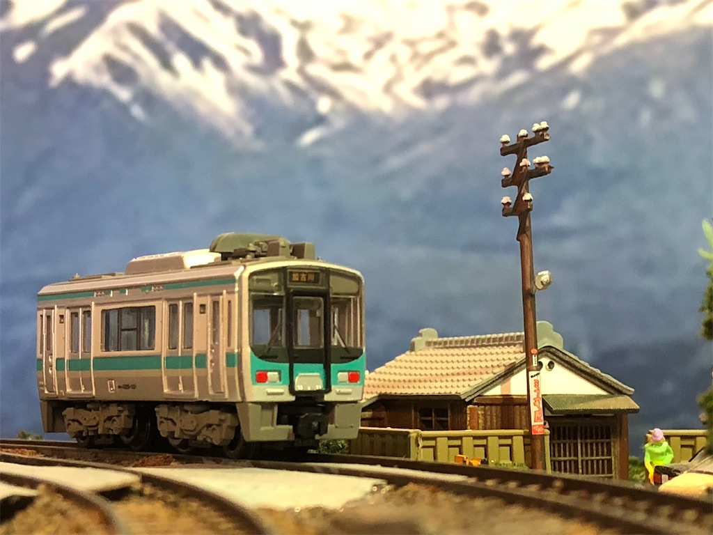 f:id:omocha_train:20210503142531j:plain