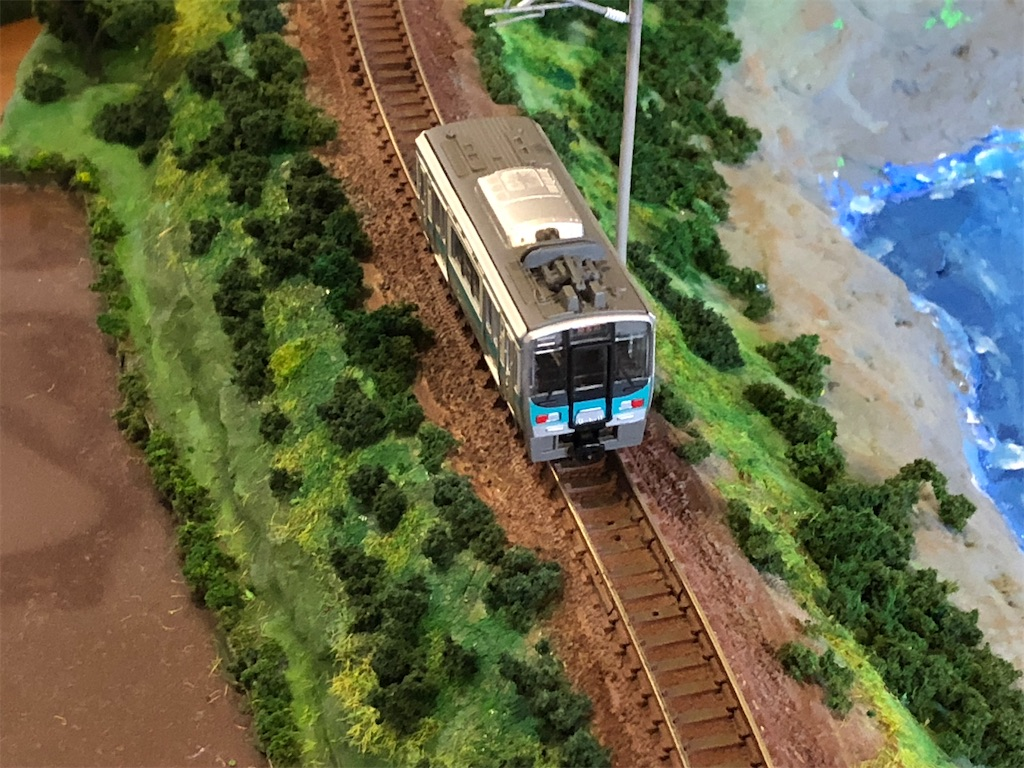 f:id:omocha_train:20210503151121j:plain